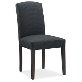 MARQ Dining Room Rander Armless Dining Chair
