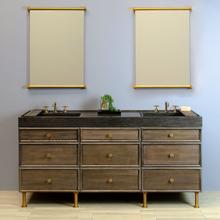 See Details - Double Ventus Elemental Vanity