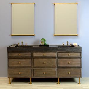 Double Ventus Elemental Vanity Product Image