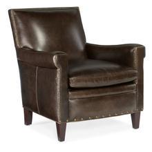View Product - Jilian Club Chair