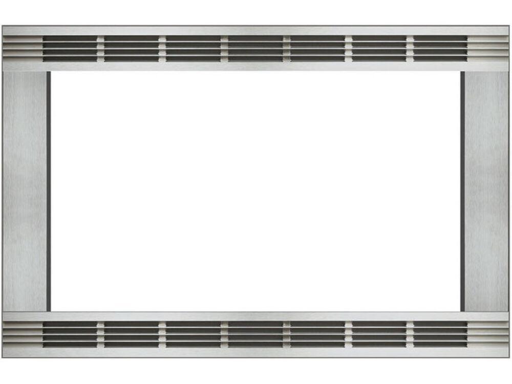 "Panasonic30"" Trim Kit For Select Microwaves Nn-Tk913s"