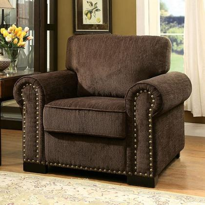 See Details - Rydel Chair