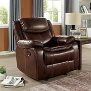 Jeanna Recliner Product Image