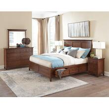 View Product - San Mateo Storage Bed  Tuscan