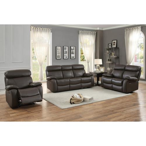 Packages - Pendu Motion Sofa and Love Seat