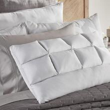 See Details - Temp Control SoftCell® Select Pillow - Queen