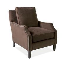 2200-50-SOHO Chair