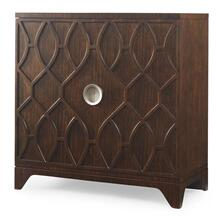 Paragon Club Paragon Door Chest
