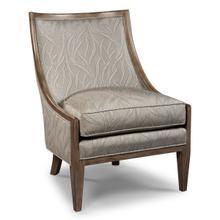 Foley Lounge Chair