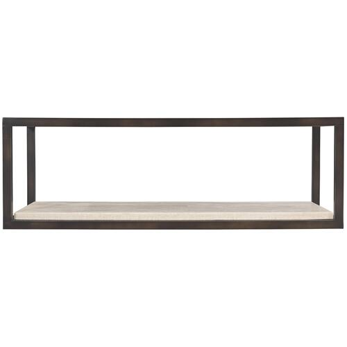 Kinsley Rectangular Cocktail Table