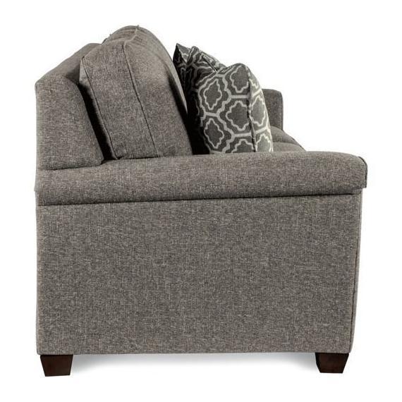 La-Z-Boy - Bexley Sofa