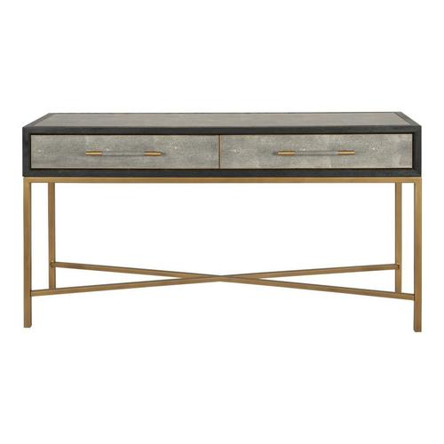 Moe's Home Collection - Mako Console Table