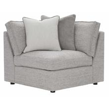 View Product - Nest Corner Chair