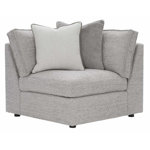Nest Corner Chair