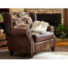 See Details - 230, 231-20 Chair