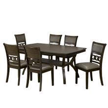 See Details - 7-piece Dining Set