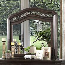 View Product - Calliope Mirror