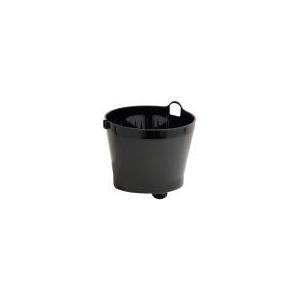 Coffee Maker Filter Basket Holder (DCC-2650FBH)