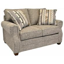 See Details - 688-40 Love Seat