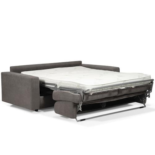 Korson Furniture - Marche Full-Size Sofa Bed