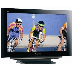 "PanasonicVIERA® 32"" Class 32LX85 LCD 720p HDTV (31.5"" Diagonal)"