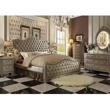 View Product - Varada Cal. King Bed