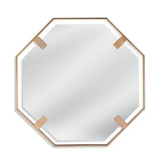Lorenzo Wall Mirror