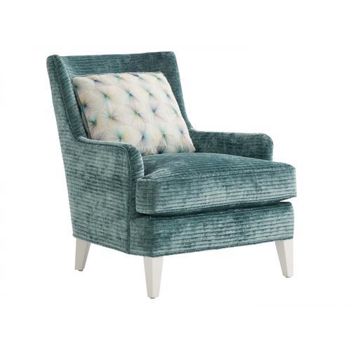 Lexington Furniture - Brookline Chair