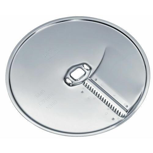 Bosch - Slicer MUZ45AG1, MUZ5VL 00573025