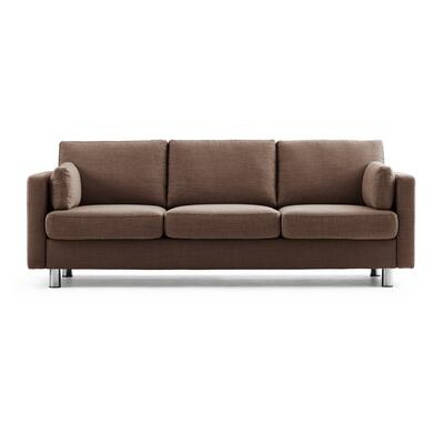 Stressless Emma 600 Sofa