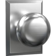See Details - 906-1 in Satin Nickel