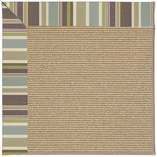 Creative Concepts-Sisal Brannon Whisper Machine Tufted Rugs