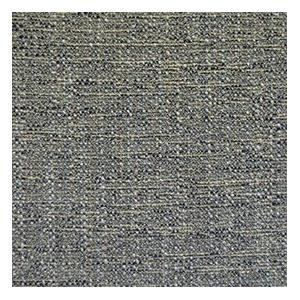 Marshfield - Eddystone Gravel