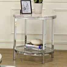 Shauna End Table