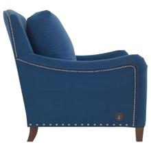 View Product - Smythe Lounge Chair