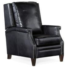 Living Room Collin Manual Push Back Recliner