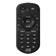 Wireless Remote for Multimedia Receivers