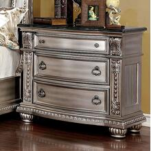 Fromberg Night Stand