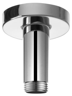 51689 Arm for shower head Product Image