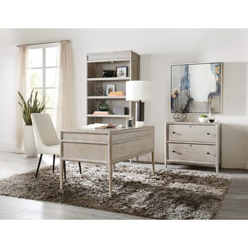 Hooker Furniture - Burnham Lateral File