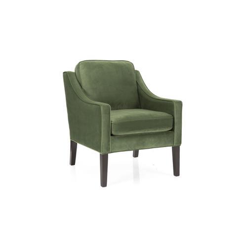 7608 Chair