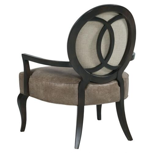 Fairfield - Jocelin Lounge Chair