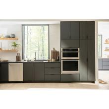 """See Details - 30"""" Wall Oven and Microwave Combination"""