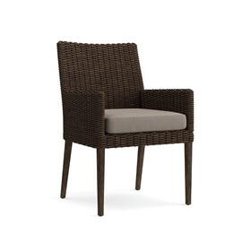 Huntington Dining Arm Chair