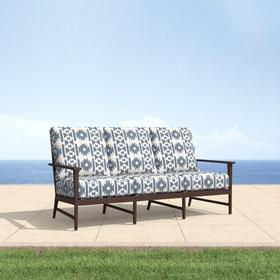 Lakeview 3 Seat Sofa