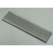"A/C Expanding Side Panel - 17 1/2"" x 13 1/2"""