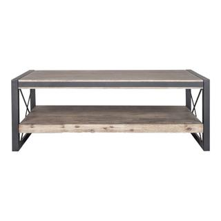 See Details - Bronx Coffee Table