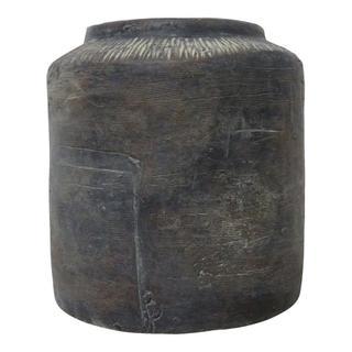 Elara Vase