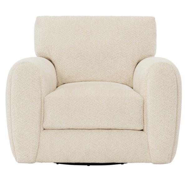 Sawyer Swivel Chair