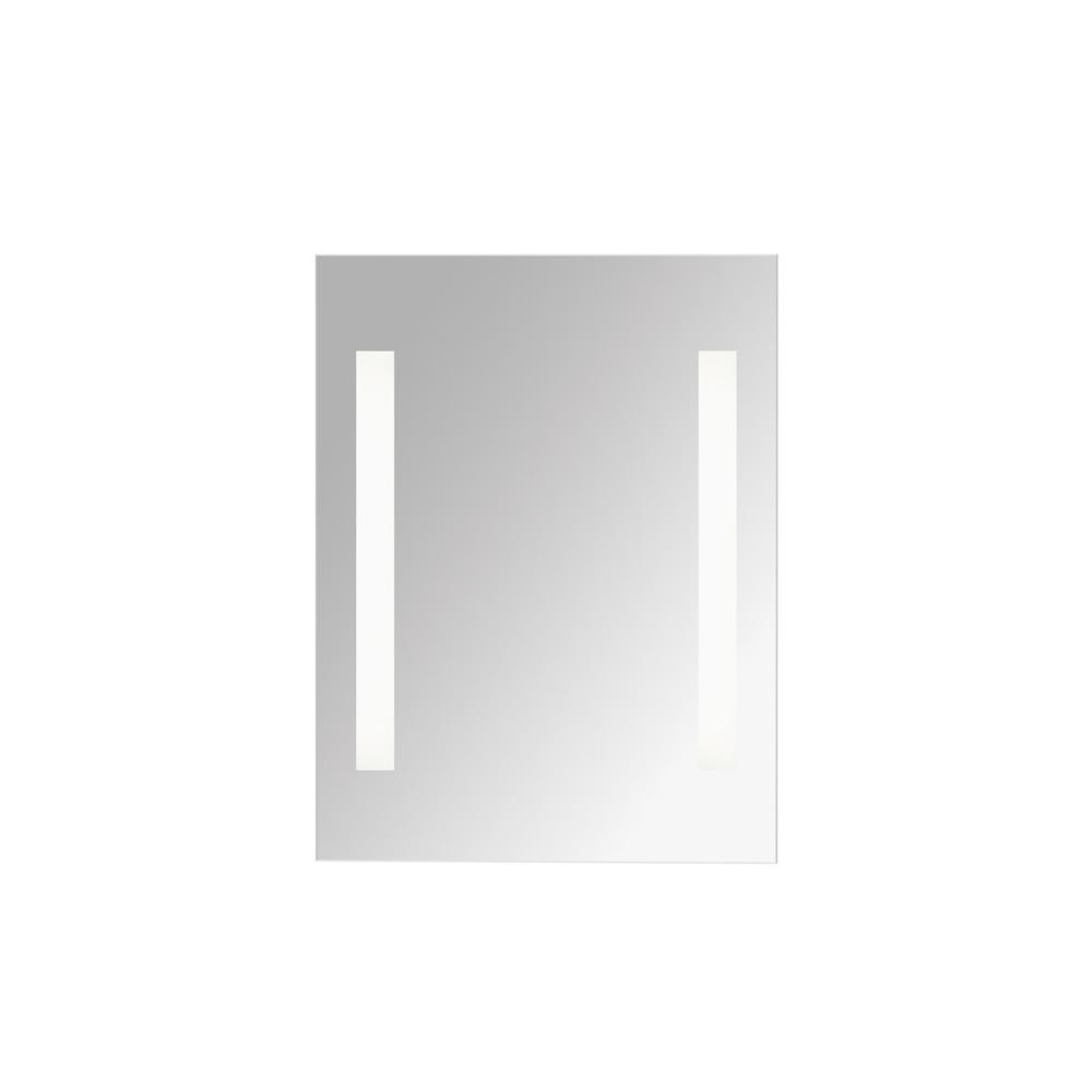 See Details - TL Reflection Mirror Reflection Mirror